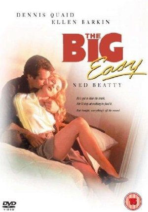 Downloading site for movies disappeared: hard life in the big easy.